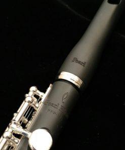 Pearl Piccolo - PFP-105E