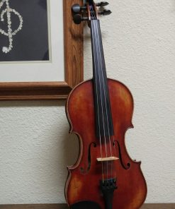 Classical Strings Master Model 900 Violin