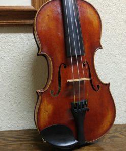 Classical Strings Master Model 900 Violin