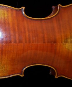 Scott Cao 750E Cannon Violin