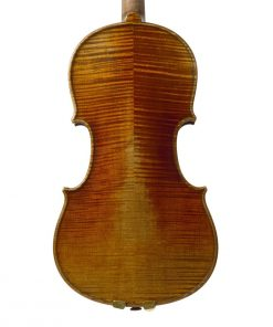 LaChambre 3000 Series Performance Violin