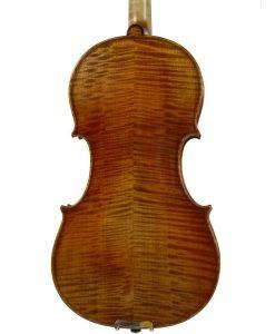 "Scott Cao 850 ""Ex-David"" Violin"