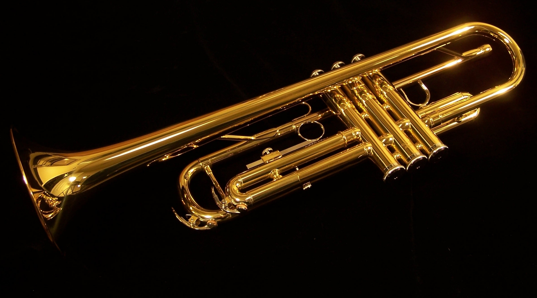 yamaha ytr 2335 student trumpet kesslermusic