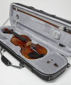 LaChambre 400 Series Intermediate Violin Outfit