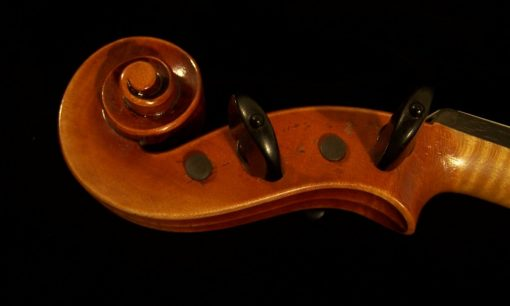 Scott Cao 850 Violin - Kreisler Model