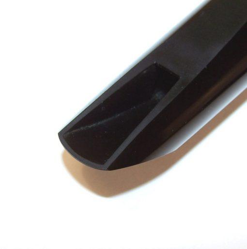 Selmer Paris Focus Clarinet Mouthpiece