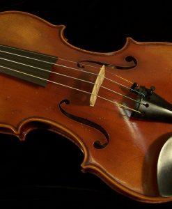 Scott Cao 850 Violin - Kreisler Model