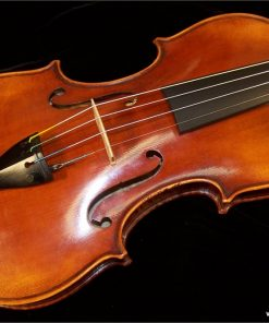 Scott Cao 750 Violin - Kreisler Model