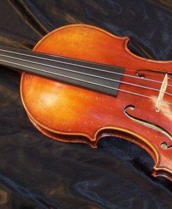 Scott Cao 850 Cannon Violin
