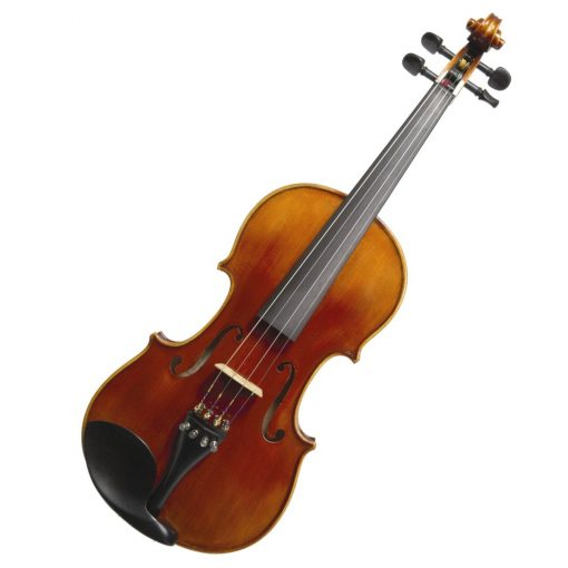 LaChambre 400 Series Intermediate Violin Outfit