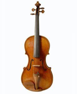 LaChambre 3000 Series Maggini Violin