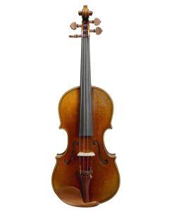 LaChambre 3000 Series Performance Violin