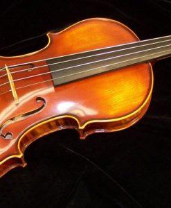 Classical Strings model 90 Violin