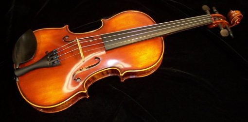 Classical Strings model 90 Violin