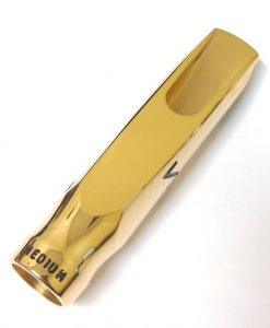 Vandoren V16 Metal Tenor Sax Mouthpiece