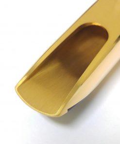 Vandoren V16 Metal Tenor Sax Mouthpiece