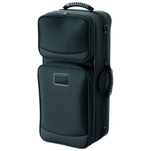 GL Cases GLI Series Alto Sax Case - GLI-A