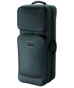 GL Cases GLI Series Tenor Sax Case - GLI-T