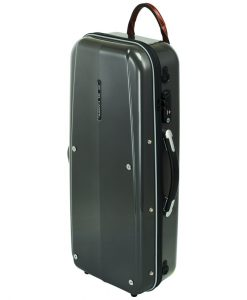 GL Cases Combi GLK Series Alto Sax Case