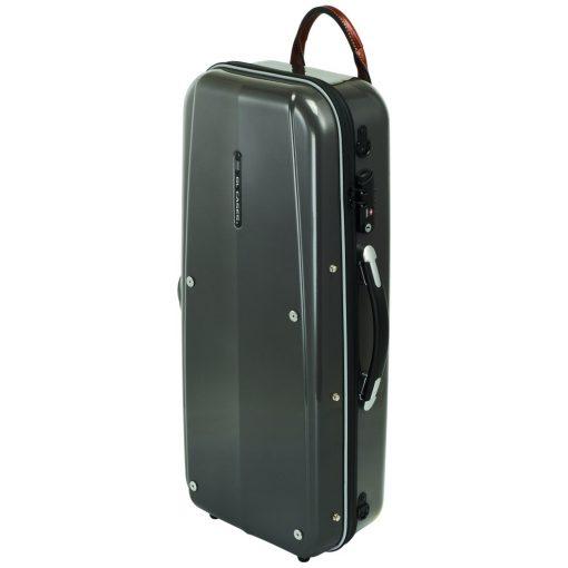 GL Cases Combi GLK Series Alto Sax Case