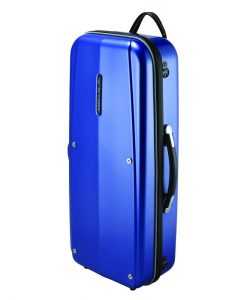 GL Cases GLK-E Series Alto Sax Case
