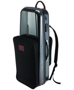 GL Cases Combi GLK Series Case Features