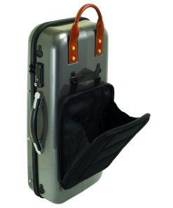 GL Cases Combi GLK Series Case Features