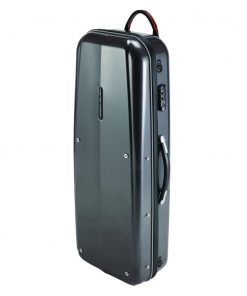 GL Cases Combi GLK Series Tenor Sax Case
