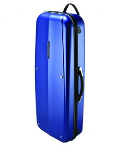 GL Cases GLK-E Series Tenor Sax Case