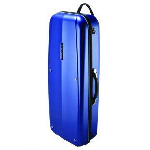 GL Cases GLK-E Series Tenor Sax Case