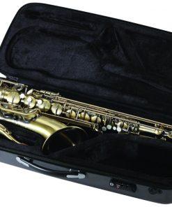 GL Cases Combi GLK Series Tenor Sax Case