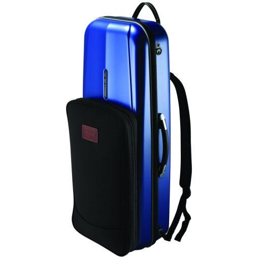 GL Cases GLK-E Series - Removable Accessory Pouch