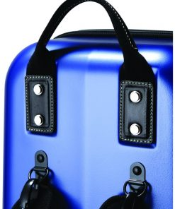 GL Cases GLK-E Series Case Handle