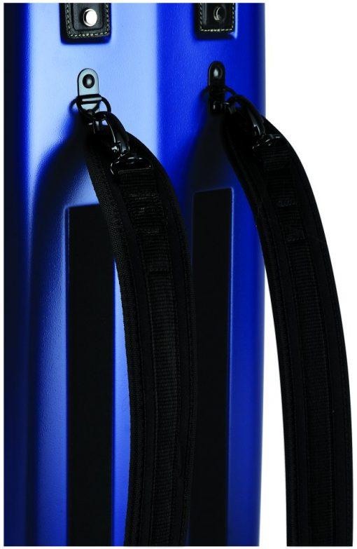 GL Cases GLK-E Series Case Straps