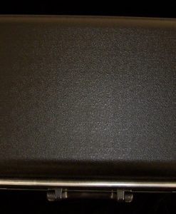 GL Cases ABS Tenor Sax Case - GLC-T