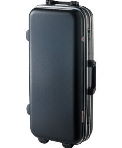 GL Cases ABS Alto Sax Case - GLC-A
