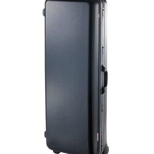 GL Cases Low A ABS Bari Sax Case - GLC-B