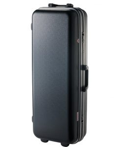 GL Cases ABS Tenor Sax Case - GLC-T
