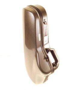 GL Cases GLE Series Tenor Sax Case