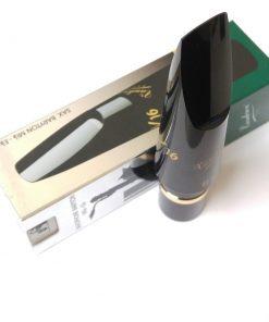 Vandoren V16 Rubber Bari Sax Mouthpiece