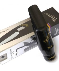 Vandoren Optimum Tenor Sax Mouthpieces