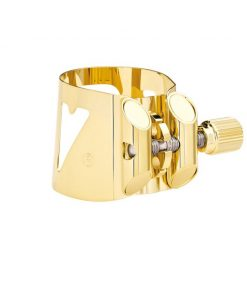 Vandoren Optimum Alto Sax Ligature