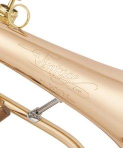Conn Vintage One Flugel Horn - 1FR