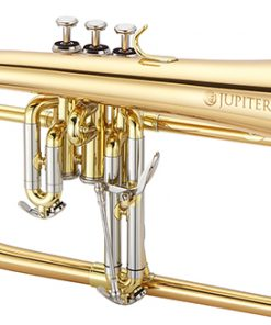 Jupiter Flugelhorn - 1100R Series