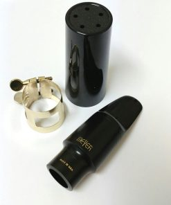 Meyer Alto Sax Mouthpiece