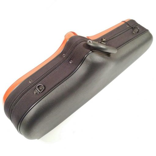 BAM SoftPack Alto Sax Case