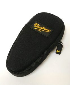 Vandoren Mouthpiece Pouch - Small