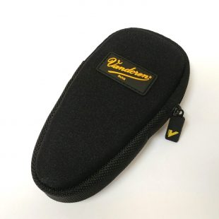 Vandoren Mouthpiece Pouch - Small