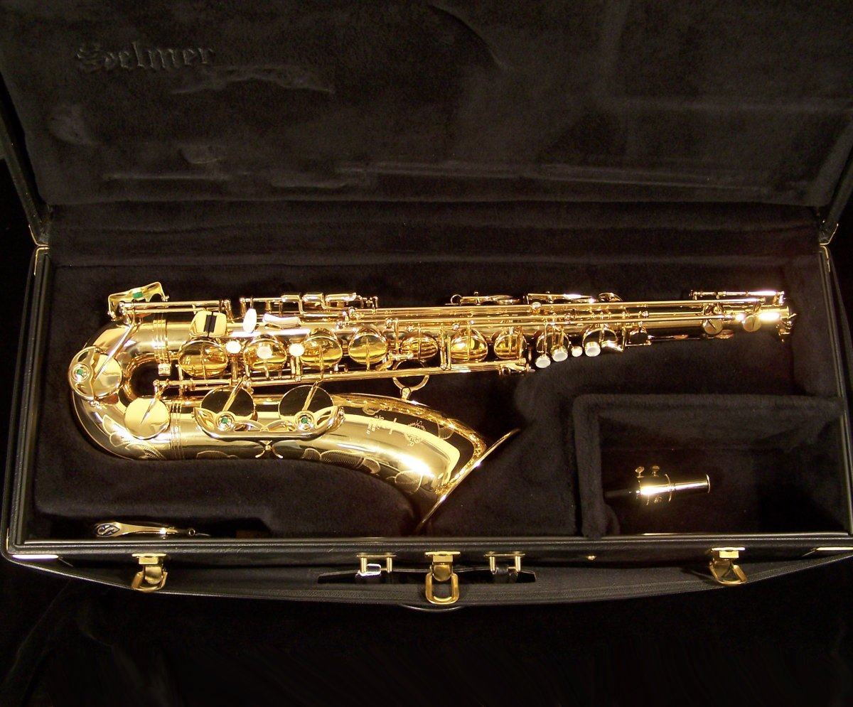 selmer reference 54 alto serial numbers