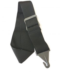 Ray Hyman Super Sling Neck Strap